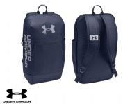 Under Armour 'Patterson' Backpack Bag (1327792-408) x5: £9.95
